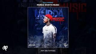 Lil Cj Kasino - Big Bidness [Murda Worth Music]