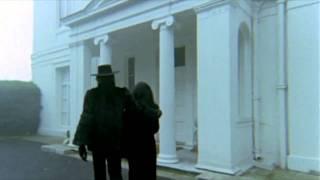 John Lennon Imagine Official video (HD)
