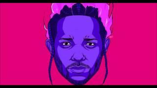 @RoscoeSushii #BeHumbleLikeSushii Kendrick Lamar-Be Humble (Prod.By: @Roscoesushii)