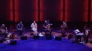 Fantasía para Violonchelo y Flamenco - coproductie Flamenco Biënnale NL / Cello Biënnale Amsterdam