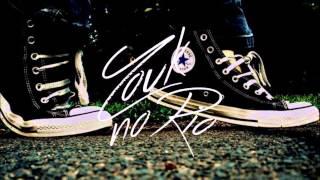 Plazza   Ta Te Kuiar feat  Yudi Fox