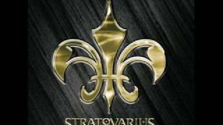 Stratovarius - Forever (live)
