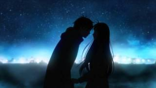 Nightcore - Give Me Love [Ed Sheeran]