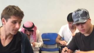 Cuando el Profesor te Tiene Mala | Videos Pollo Castillo