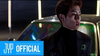 "GOT7 ""Never Ever"" Teaser Video"