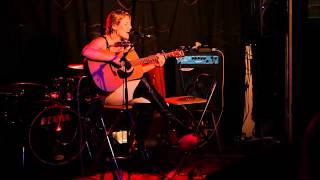 Lilac Sheer LIVE @ the Troubadour - Love is Always Free