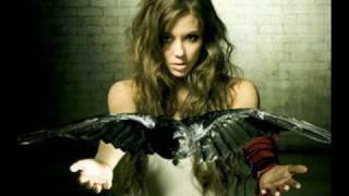 Marion Raven- 13 Days