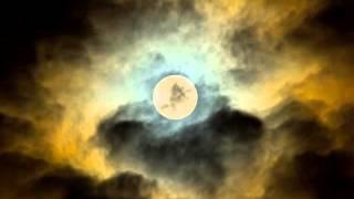 Tangerine Dream-The anthology decades 2008-The Burning Hole