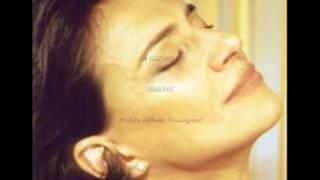 Simone - Perfidia
