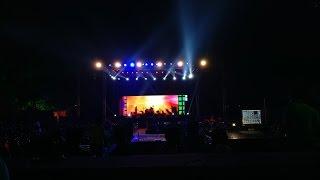 Gori Teri Aankhein @ Sunset Session with Lucky Ali