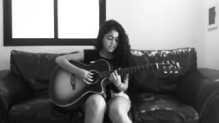 Isso é amor- Vocal Livre (cover)