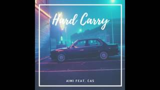 HARD CARRY - AIMI FEAT. CAS [ GOT7 Cover ]