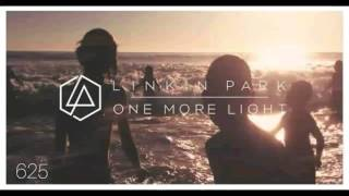 Linkin Park - Nobody Can Save Me (Preview)