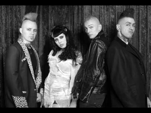 horrorpops-rebel-yell-noemi-kruppa