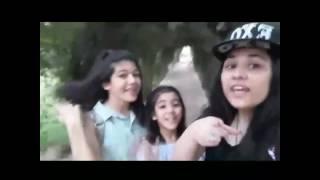Lusi Fonsi Despacito ft.Daddy Yankee (basma&Dora)