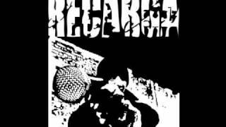 Alpha Recarga - Fuga sem saída ft Alpha & NTS & SCREAM (2010)