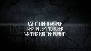 Apocalyptica-End Of Me Lyrics