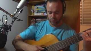 Música: João Alexandre - Lado a Lado / 2002