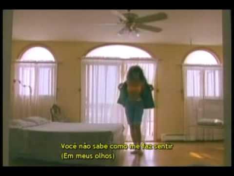 stevie-b-in-my-eyes-legendado-em-portugues-maicon-justino