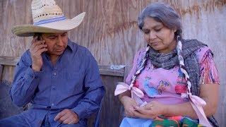 Recordando a Mis Padres -  Carnales de Tierra Caliente (VIDEO OFICIAL 2017)