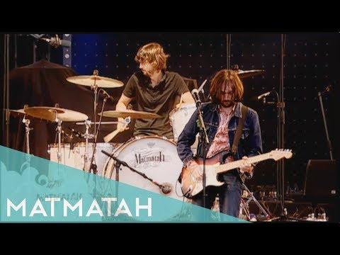 matmatah-il-fait-beau-sur-la-france-live-at-francofolies-2008-official-hd-matmatah-official