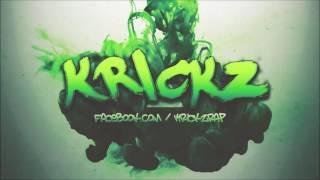 KRICKZ  Feat. DEAN51 - SO SEIN WIE ICH