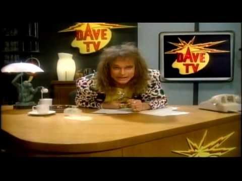 Just A Gigolo de David Lee Roth Letra y Video
