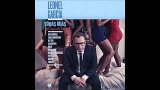 Te vi venir . Leonel Garcia ft. Rossana #TodasMías