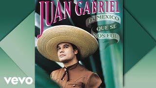 Juan Gabriel - La Herencia