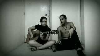 Tu y yo o ninguno-Adriana Moreno y Omar Rdriguez