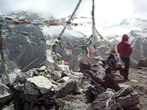 Langtang Valley Trekking, Langtang Trek, Kyanging Gumba Trek -Nepal Mother House Treks