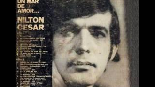 Nilton César - No me interesa