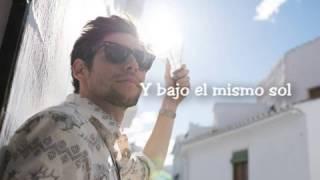 Alvaro Soler - El Mismo Sol LYRICS/LETRA