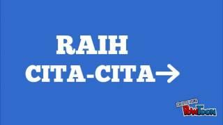 Dirghayu Republik Indonesia!!