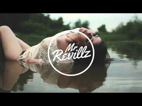 misterwives-reflections-gryffin-remix-mrrevillz