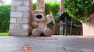Paolo Cicuta - Cuore Di Cane (HIT MANIA SPECIAL EDITION 2014)