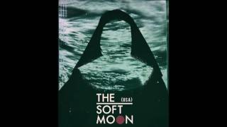 The Soft Moon - Black