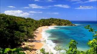 ♫ Relaxing Ocean Video ♫  - Andy Sol & Neotronik - The way things are (Chillout 2015)