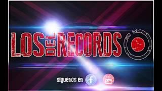 Shaila Dúrcal & Banda El Recodo de Cruz Lizarraga   No Me Interesa ( Los Del Récords )
