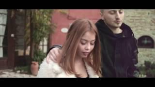 Rage Hoover - COLPA DELLE LACRIME ft. Anna Sforza (Official Video)