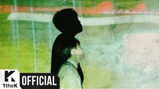 [MV] GLABINGO(글라빙고) _ AS FEEL(삘대로)