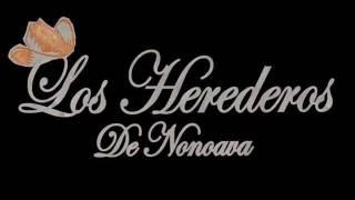 LOS HEREDEROS DE NONOAVA ~ A MOVER EL BOTE