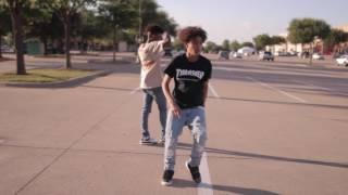 Quavo - Trapstar(Official Dance Video) [Prod. Murda] @jeffersonbeats_