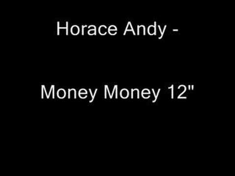 horace-andy-money-money-12-inch-bandulu4real