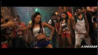 Billo Thumka Laga *HD*720p Pinky Moge Wali (Geeta Zaildar & Yashita) Punjabi New Song 2012