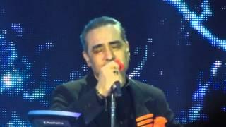 Νότης Σφακιανάκης - Δεν σε χρειάζομαι Fantasia live