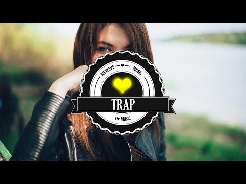 Flux Pavilion & Matthew Koma - Emotional (Anix Remix)