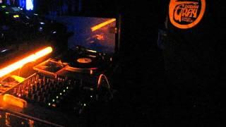 Phil Matthew - Live in the Mix 2 (Dorian Gray, Orphilus / Kontor New Media (Edel) & MTV Artist)