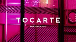 "🖐 REGGAETON Instrumental | ""Tocarte"" - Plan B x Arcangel x Farruko | Reggaeton Beat"