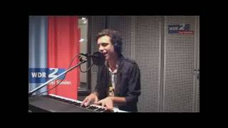 MIKA - We Are Golden (Acoustic)